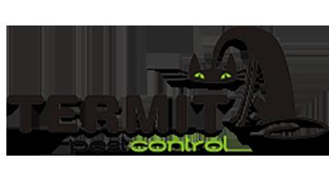 termit